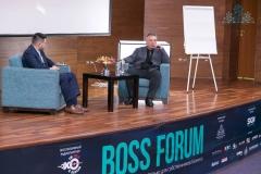 Boss_Forum_2018-219 (1)