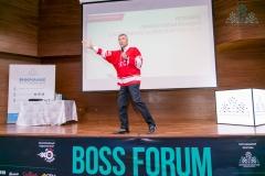 Boss_Forum_2018-280 (1)