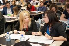 Тренинг Майкла Бэнга Эффективное управление продажами